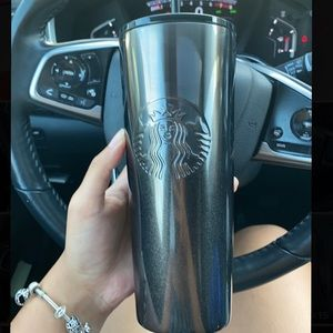 new starbucks sippy cup